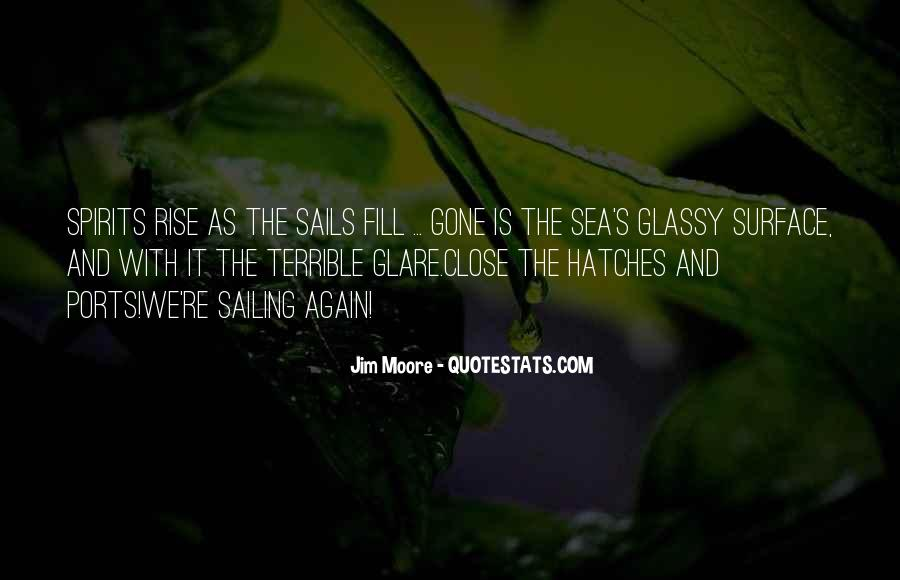 Best Nautical Quotes #639290