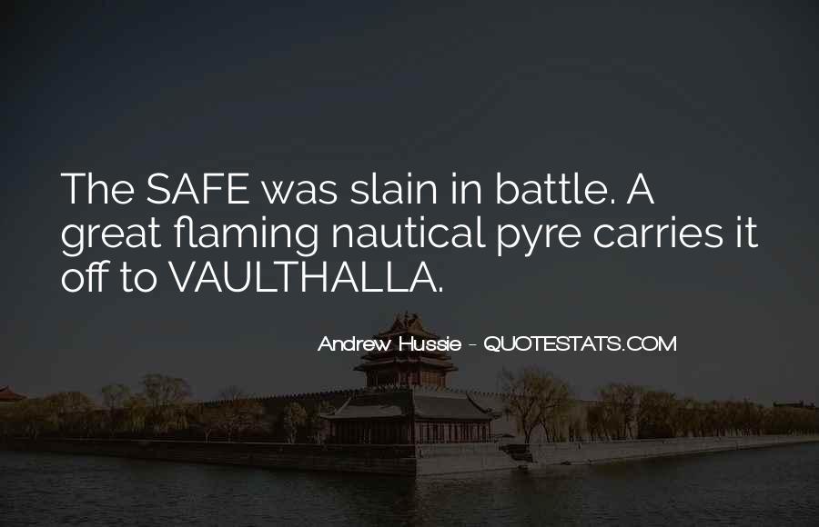 Best Nautical Quotes #67924