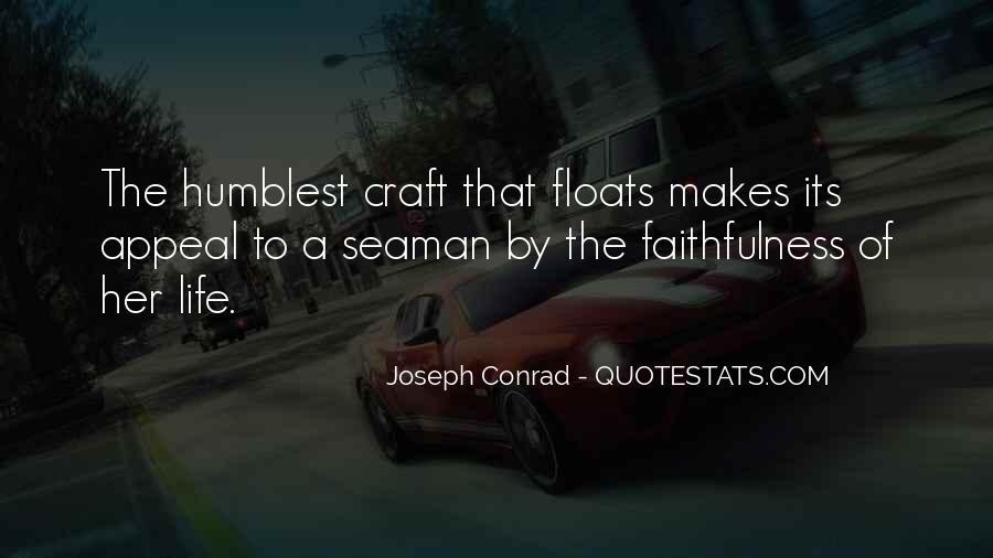 Best Nautical Quotes #710204