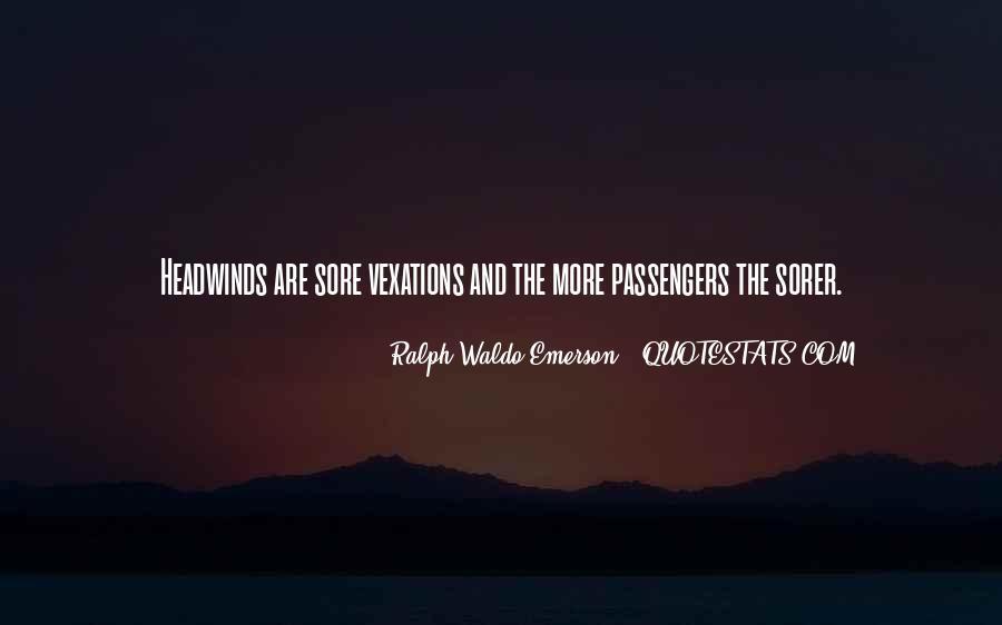 Best Nautical Quotes #767908