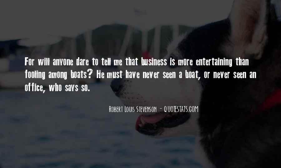 Best Nautical Quotes #855246
