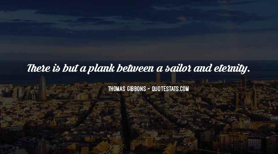 Best Nautical Quotes #956990