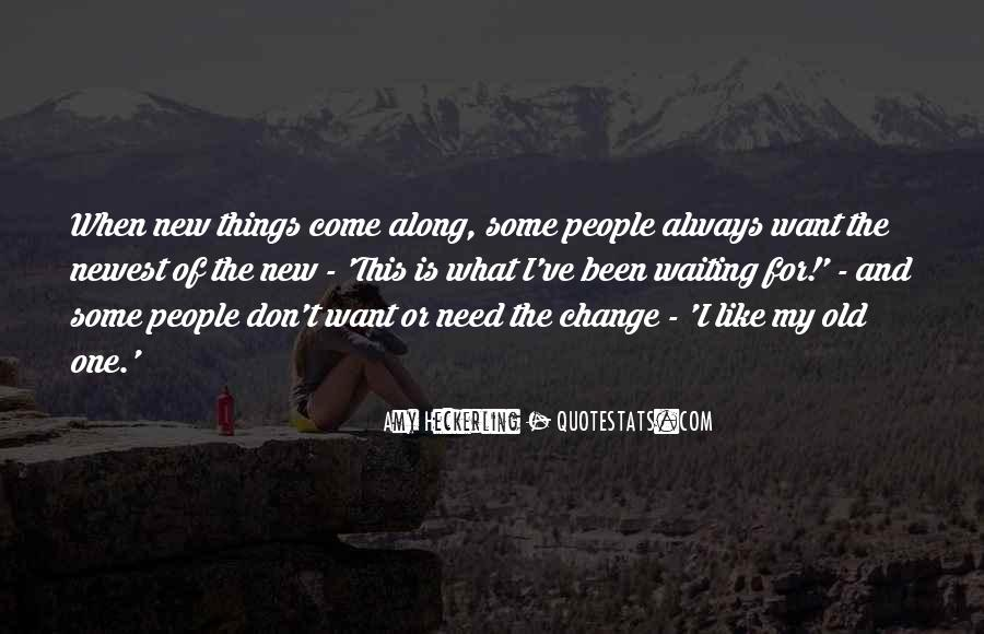 Best Newest Quotes #212225