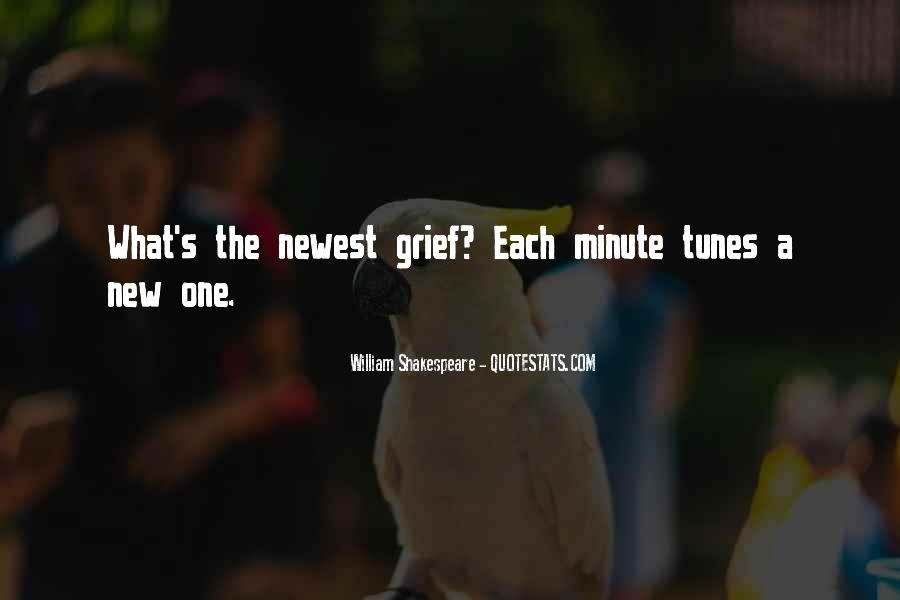 Best Newest Quotes #303257
