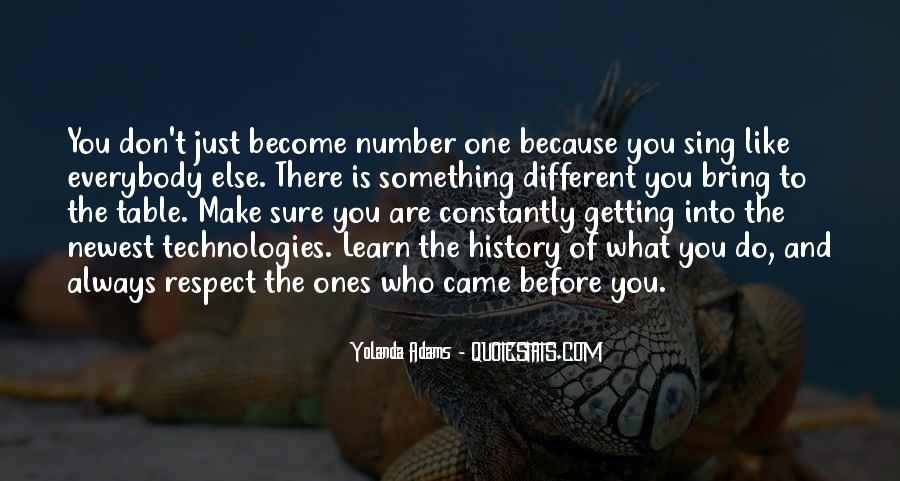 Best Newest Quotes #351081