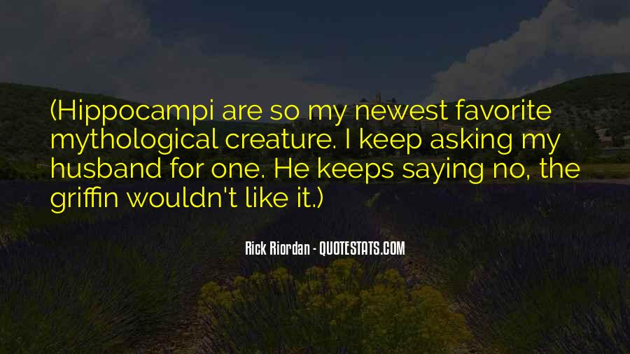 Best Newest Quotes #508110