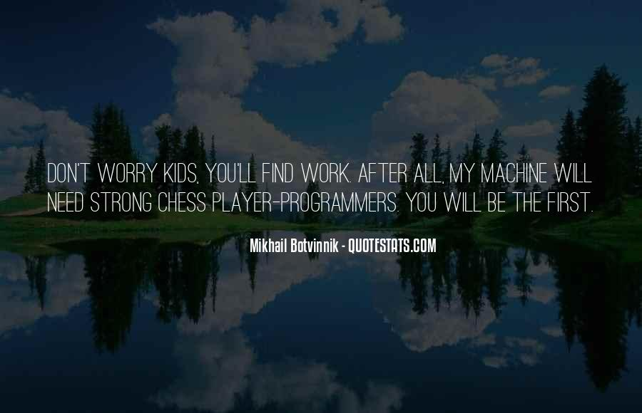 Best Nhl Player Quotes #13103