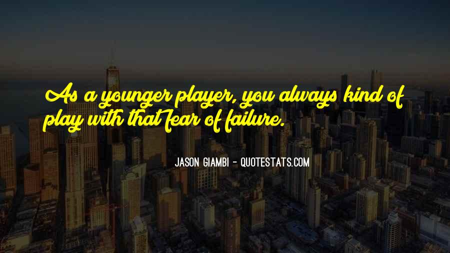 Best Nhl Player Quotes #13144
