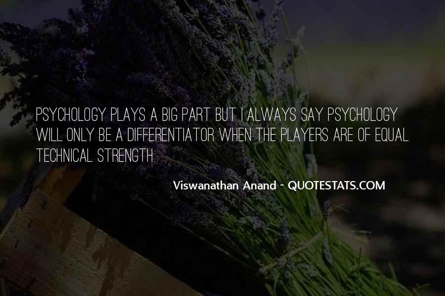 Best Nhl Player Quotes #13775
