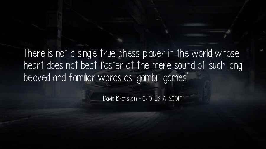 Best Nhl Player Quotes #17515