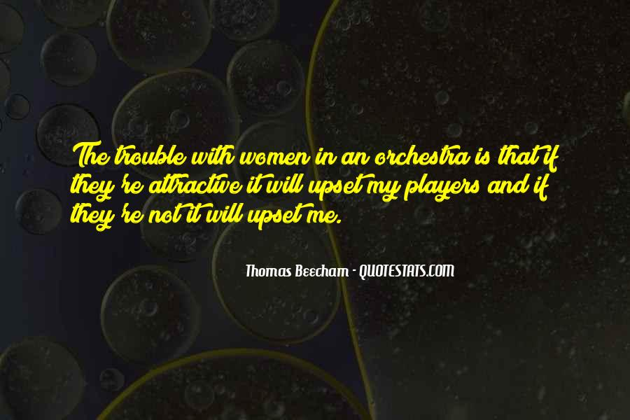 Best Nhl Player Quotes #23754