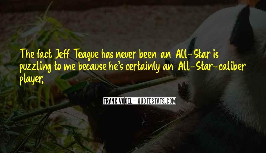 Best Nhl Player Quotes #23830