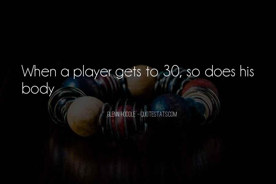 Best Nhl Player Quotes #2493
