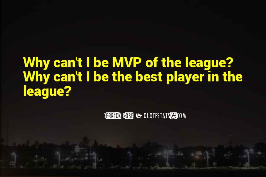 Best Nhl Player Quotes #27076
