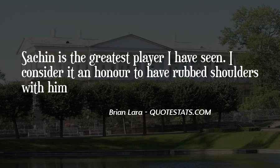 Best Nhl Player Quotes #2871