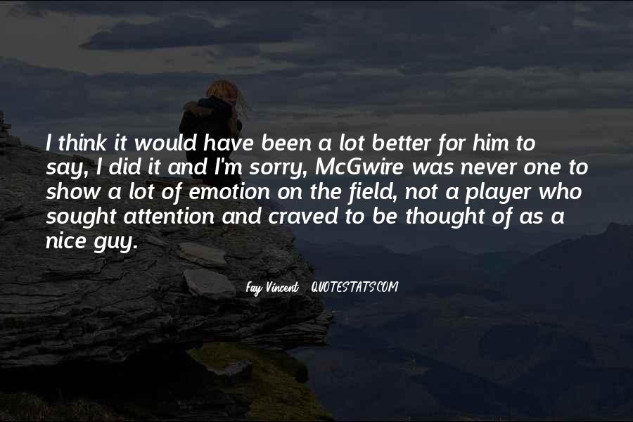 Best Nhl Player Quotes #32999