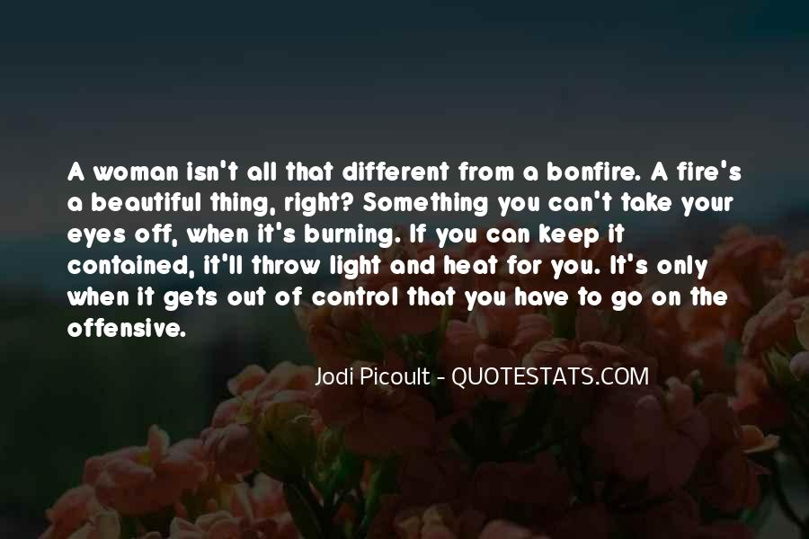Best Offensive Quotes #90641