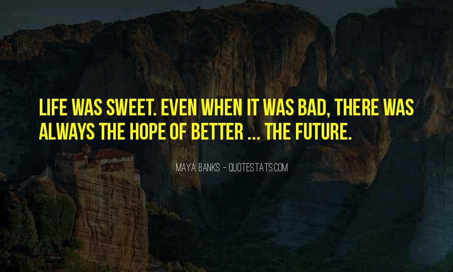 Best Oriya Quotes #1189512