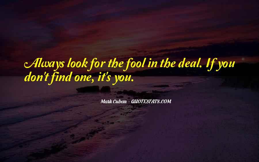 Best Oriya Quotes #1563616