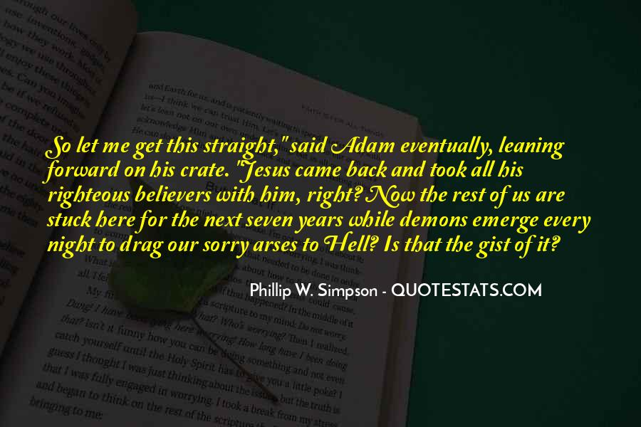 Best Oriya Quotes #1594450