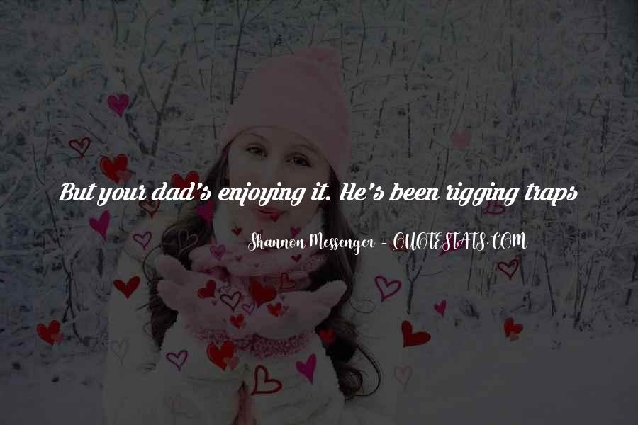 Best Oriya Quotes #321447