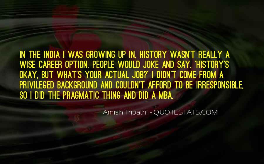 Best Oriya Quotes #607112