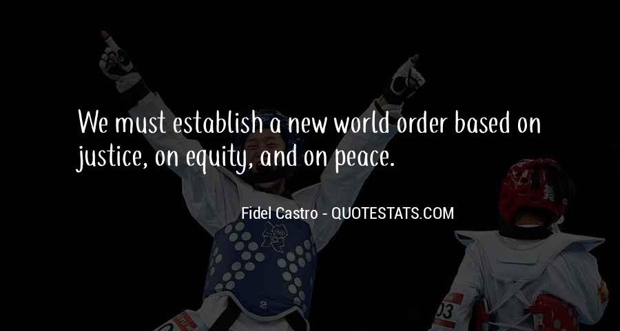 Best Oriya Quotes #915267