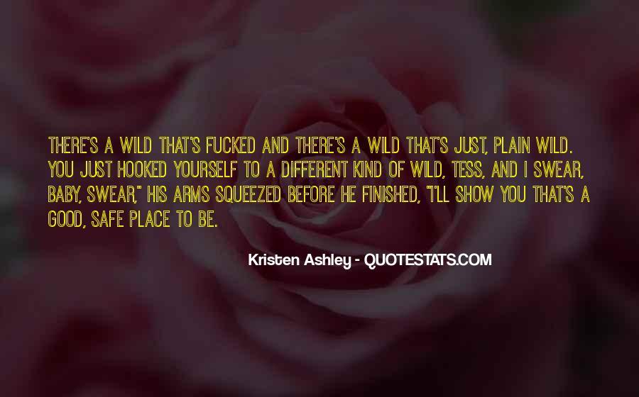 Best Overgram Quotes #1021159