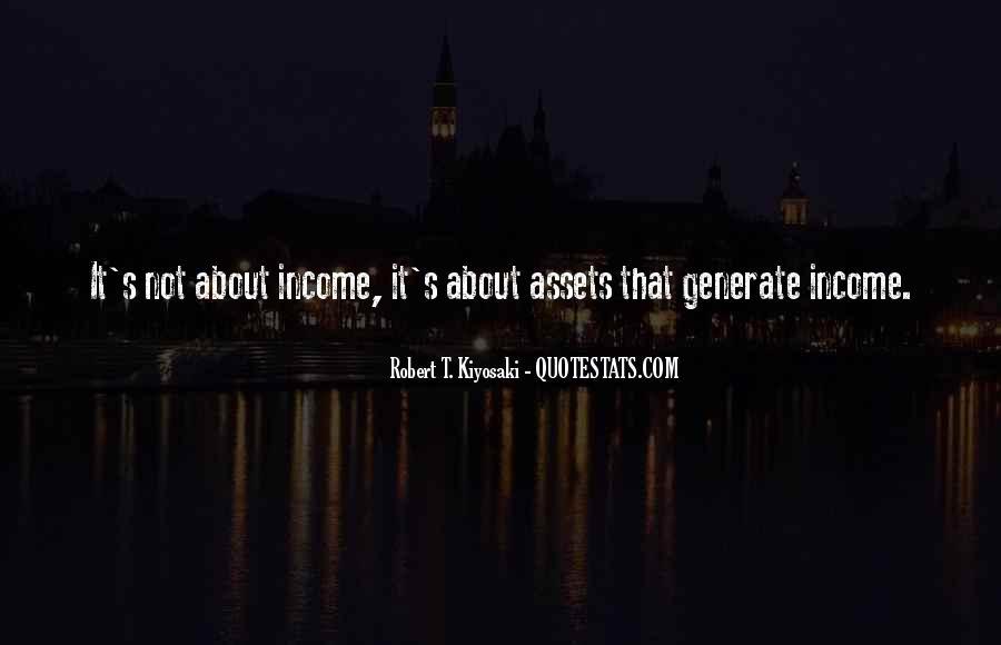 Best Overgram Quotes #1401030