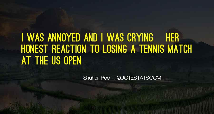 Best Overgram Quotes #1540049