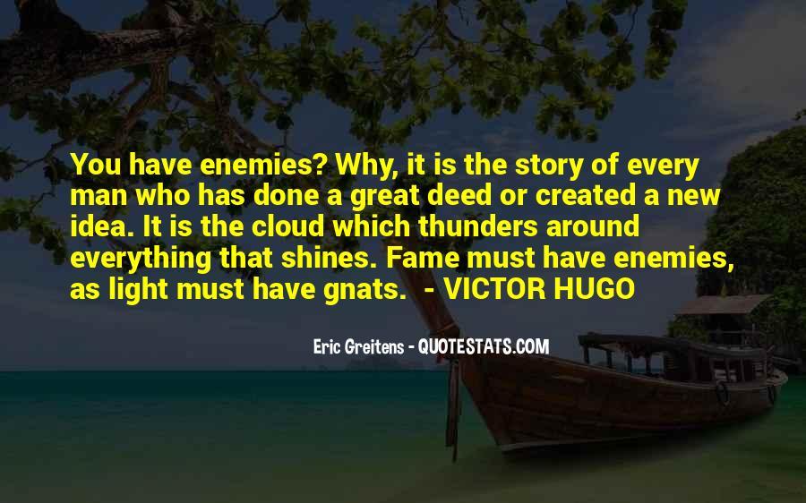 Best Overgram Quotes #1599803