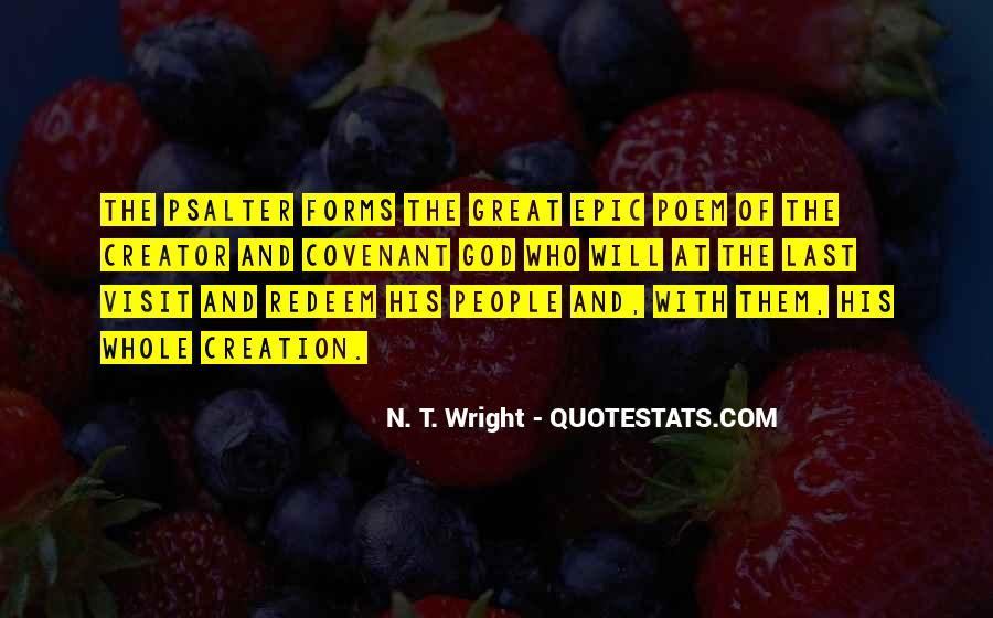 Best Overgram Quotes #1771705