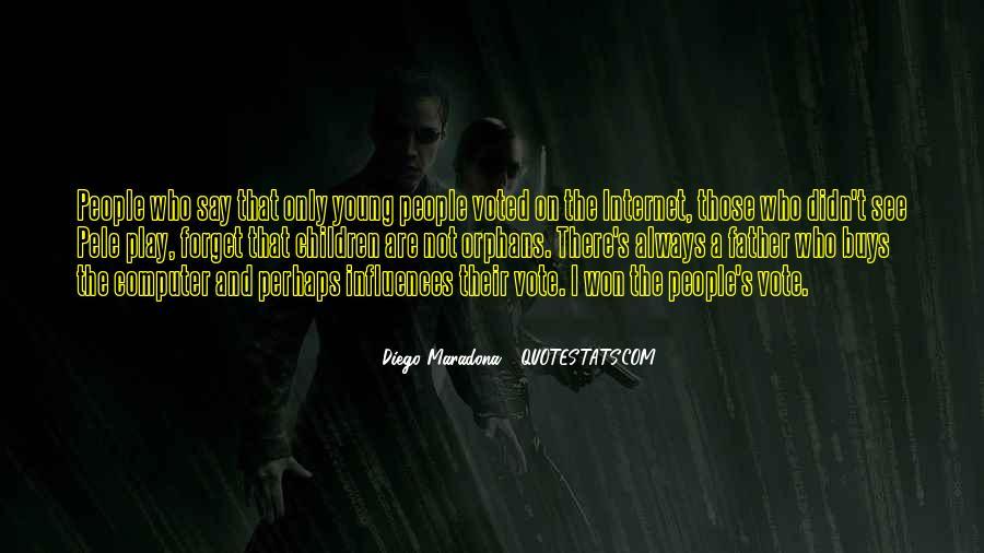 Best Overgram Quotes #293893