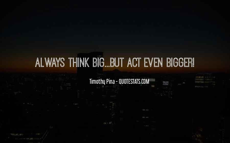 Best Overgram Quotes #461924