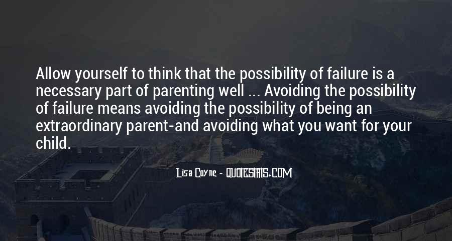 Best Part Of Being A Parent Quotes #249284