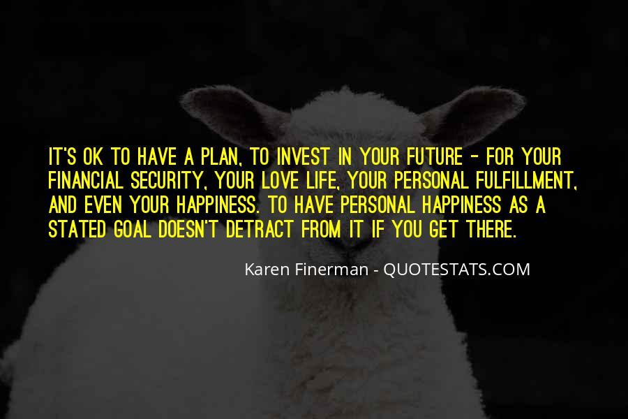 Best Pat Mustard Quotes #253033