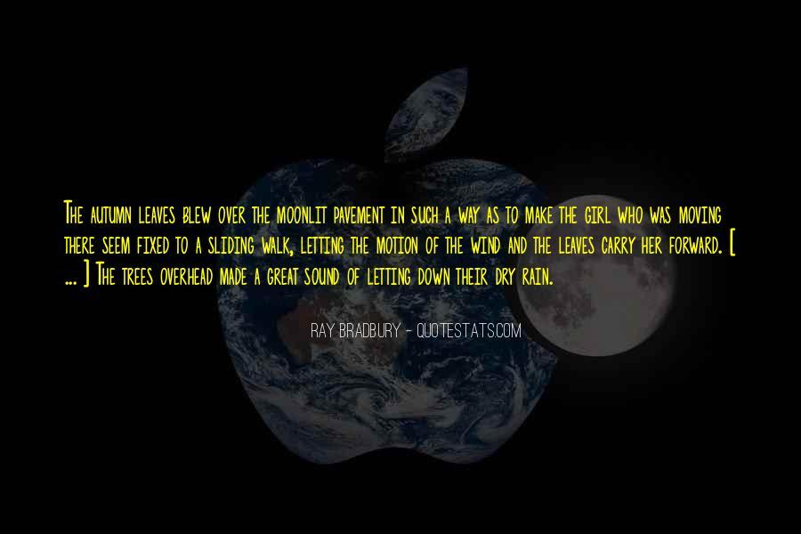 Best Pavement Quotes #171569