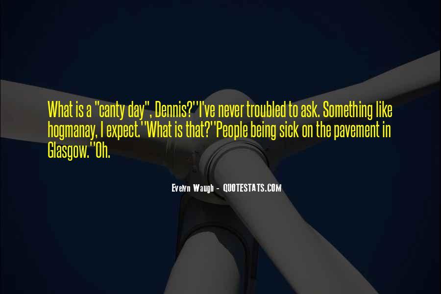 Best Pavement Quotes #21417