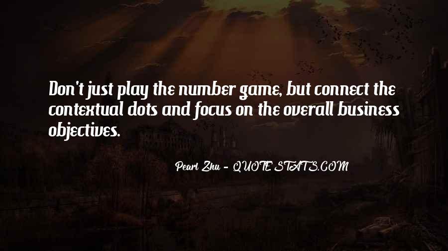 Best Performance Management Quotes #841953