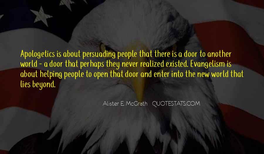 Best Persuading Quotes #131259