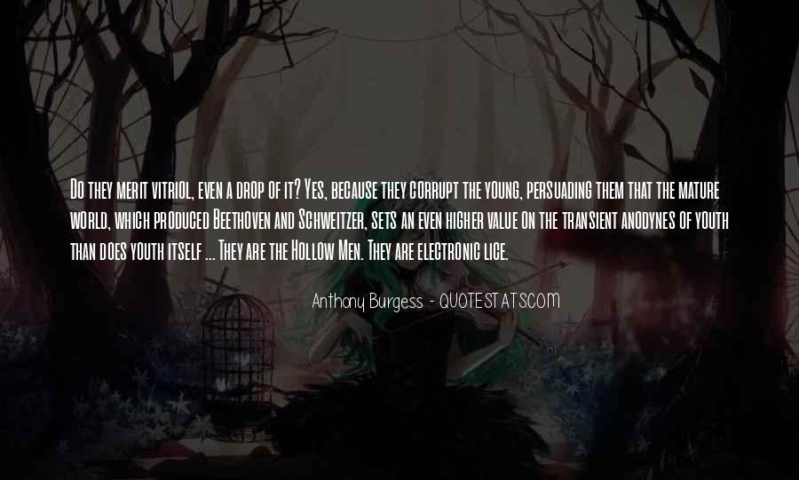 Best Persuading Quotes #288508