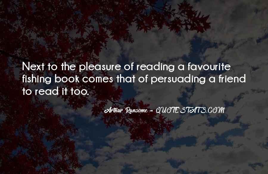 Best Persuading Quotes #30322
