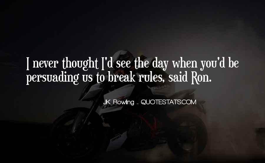Best Persuading Quotes #317254