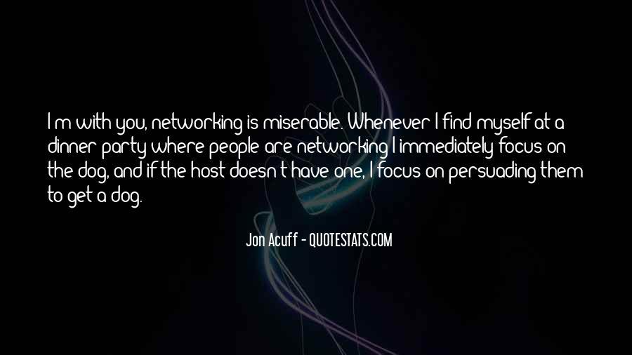 Best Persuading Quotes #417546