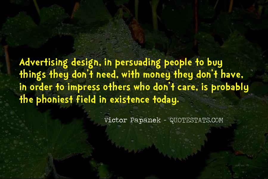 Best Persuading Quotes #437107