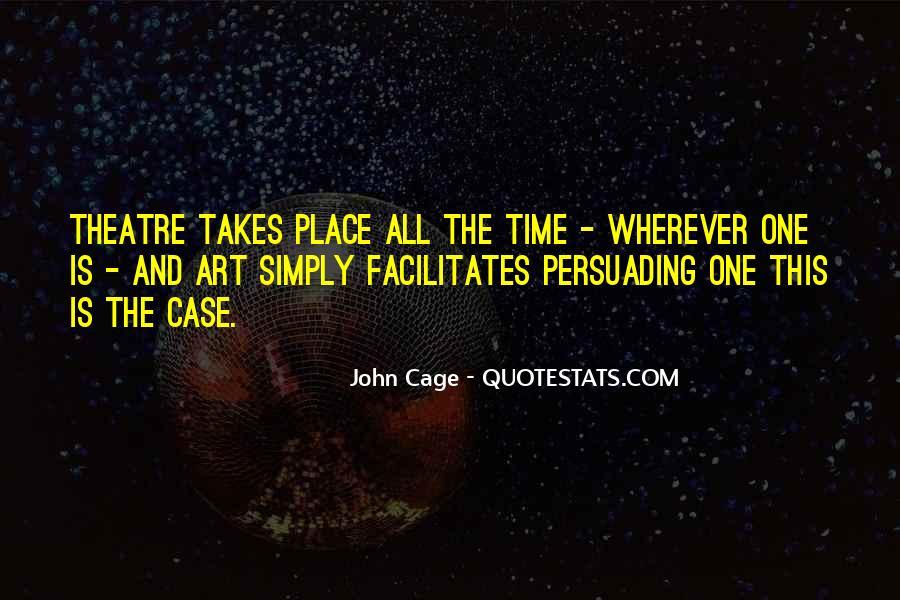 Best Persuading Quotes #460239