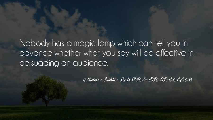 Best Persuading Quotes #85618