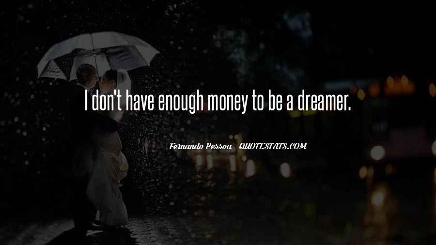 Best Pessoa Quotes #110129