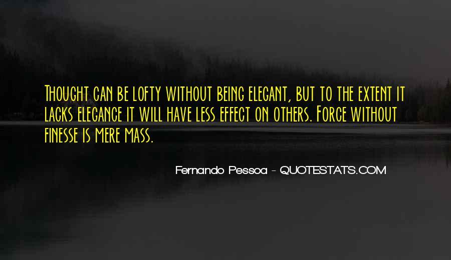Best Pessoa Quotes #15020