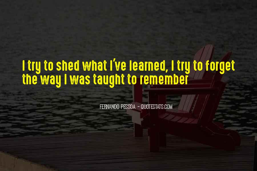 Best Pessoa Quotes #23156